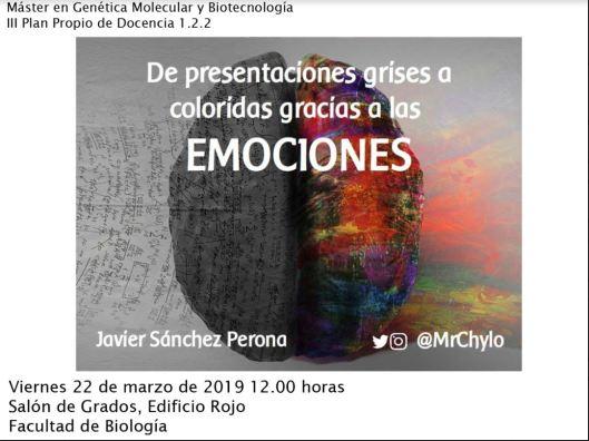 fbi-emociones.JPG